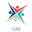 Computing At School logo icon