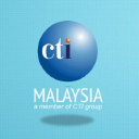 CTM Zone - Send cold emails to CTM Zone