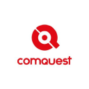 Agence Comquest - Send cold emails to Agence Comquest