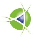 Commission For Communications Regulation logo icon