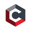 ComResource Inc logo