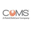 Coms Interactive logo icon