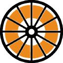 Comstar Supply logo icon