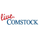 Comstock Homes logo icon