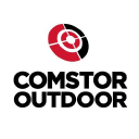 COMSTOR Outdoor, Ltd. - Send cold emails to COMSTOR Outdoor, Ltd.