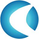 Comtec logo icon