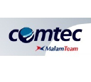 Comtec Global - Send cold emails to Comtec Global