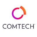 Comtech Ef Data logo icon