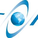 Com Tec Usa logo icon