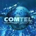 Comtel Group Boston logo icon