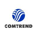 Comtrend logo icon