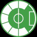 Comuniazo logo icon