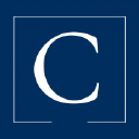 Comvest Partners logo icon