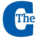 The Connaught Telegraph logo icon