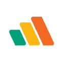 Concep logo