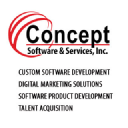 Cocept logo icon