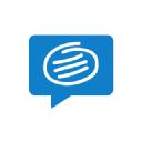 Conceptboard logo icon