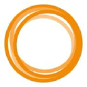 Concept Clean Energy logo