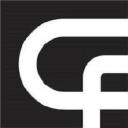 Concept Furniture Hire logo icon