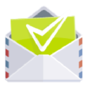 Concept Inbox logo icon