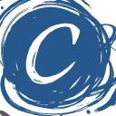 Concept Marketing logo icon