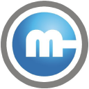 Concepto Móvil - Send cold emails to Concepto Móvil