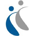 Conceptworld Corporation logo icon