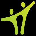Concern Eap logo icon
