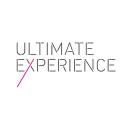Concerto Group logo icon
