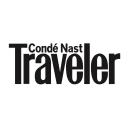 Concierge.com Company Logo
