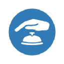 Concierge Plus logo icon