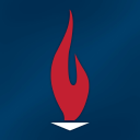 Concorde Career Colleges, Inc. - Send cold emails to Concorde Career Colleges, Inc.