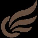 Concordia Beverage Systems logo
