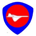Concordia International Forwarding Corporation - Send cold emails to Concordia International Forwarding Corporation
