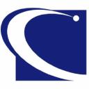 Concordms logo icon