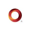 Concord logo icon