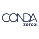 Conda logo icon