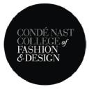Conde Nast College logo icon