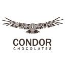 Condor Chocolates logo