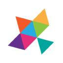 Condorly logo icon
