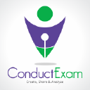 Conduct Exam Technologies