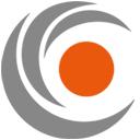 Conductix Wampfler logo icon