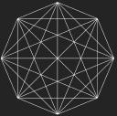 Conector logo icon