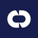 Conekta logo icon