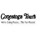 Conestoga Tours Inc logo