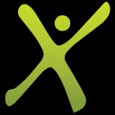 Conexess logo icon