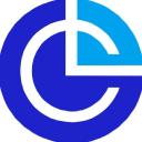 – Conexsys logo icon