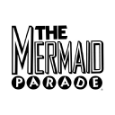 Coney Island Film Festival logo icon