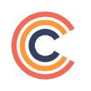 Confab logo icon