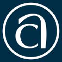 Confartigianato logo icon